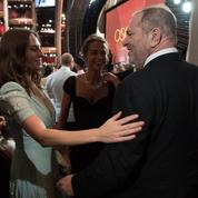 «L'affaire Weinstein marque un changement de paradigme pour Hollywood»