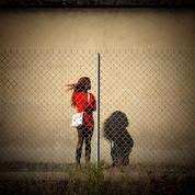 Un vaste réseau de prostitution nigériane démantelé en France