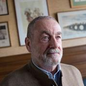 Jean-Pierre Digardsur les vegans : «Nous avons affaire à un mouvement sectaire»