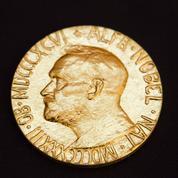 Prix Nobel de la paix : qui sont les favoris ?