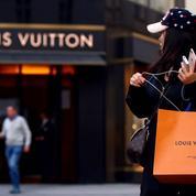 Ces marques françaises parmi les plus influentes au monde
