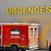 Mort d'une septuagénaire aux urgences : un rapport dénonce un «manquement» du CHU de Reims
