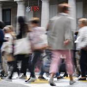 La banque UBS en procès à Paris pour fraude fiscale
