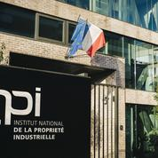 La loi Pacte veut rendre les brevets français plus solides