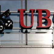 Fraude fiscale: l'enquête sur la banque UBS en 9 dates