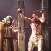Chapitre XIII ,micmac et triples boyaux sur les tréteaux du Tristan Bernard