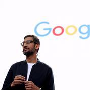 Google ferme son réseau social Google+ après la révélation de failles de sécurité