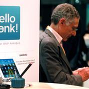 Votre épargne est mieux protégée dans une banque que dans une «néobanque»