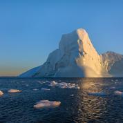 Le Giec appelle à des transformations «sans précédent» pour limiter le réchauffement