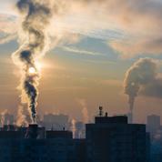 Nos conseils pour réduire vos émissions de CO2