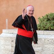 Vatican: le poison lent de l'affaire McCarrick