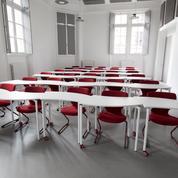 École : la galère des remplacements n'épargne pas l'enseignement privé