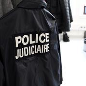 Fusillade à Paris : qui est Sofiane H., petit caïd devenu figure du grand banditisme ?