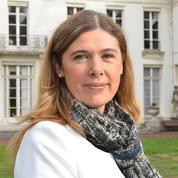 Les fraudes de l'ex-présidente du CNRS se confirment