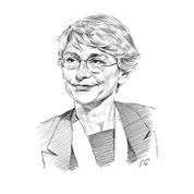 Nathalie Heinich: «Choisir son identité à la carte est un fantasme d'enfant-roi»