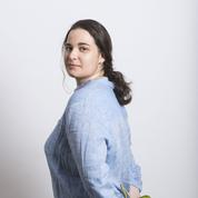 Julia Sedefdjian: ses adresses à Paris XIe