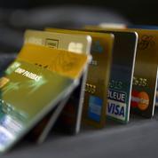 Vous pourrez bientôt payer en magasin à l'aide de votre empreinte digitale