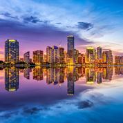 Miami, le nouveau hub technologique en vogue aux États-Unis
