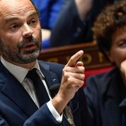 Philippe dénonce les actes «scandaleux» de certaines associations antispécistes