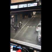 Plusieurs enquêtes ouvertes après la diffusion d'images montrant un homme à l'agonie