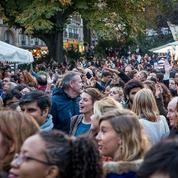 Fête des vendanges de Montmartre 2018: une programmation grand cru