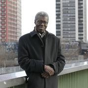 Charles Jaigu : «Tout n'est pas Noir ou Blanc»