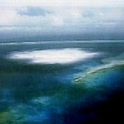 Essais nucléaires en Polynésie: une plainte déposée pour crime contre l'humanité
