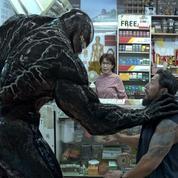 Venom ,un navet sans nom