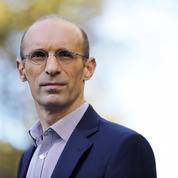 Professeur Peyromaure: «Arrêtons de fonctionnariser la médecine»