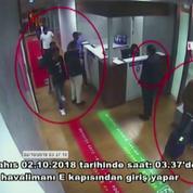 Disparition de Jamal Khashoggi: l'hypothèse d'une «équipe d'assassinat» saoudienne
