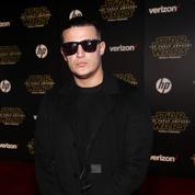 DJ Snake, le Français aux milliards d'écoutes sur Spotify