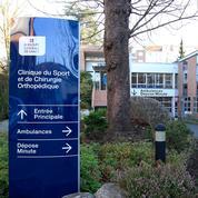 Hôpitaux : le conseil de Capio soutient l'offre de Ramsay Générale de santé