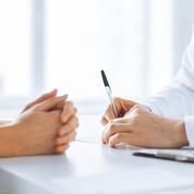 «Le corps médical est encore dans une attitude paternaliste de possession du savoir»