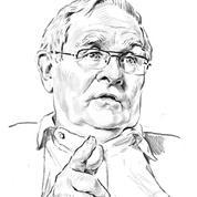 Paul Thibaud : «PMA sans père, et les hommes alors?»