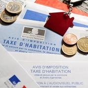 Taxe d'habitation: contribuables concernés, calendrier… Les points clés de la réforme Macron