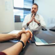 Et si les patients formaient les médecins?