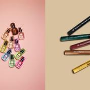 Que valent les parfums H&M ?