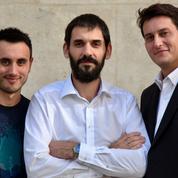 La start-up française de cybersécurité CybelAngel lève 10 millions d'euros