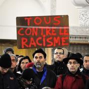 Taguieff (1/2) : «Supprimer le mot «race» de la Constitution serait contre-productif»