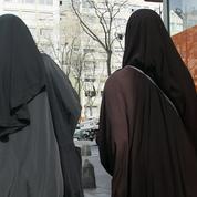 «N'en déplaise à l'ONU, interdire la burqa n'est pas contraire aux droits de l'homme»