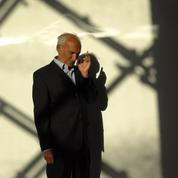 André Furno: tout pour la musique