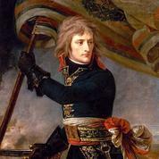 «Napoléon a été le héros des classes populaires»