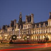 Face à Anne Hidalgo, la droite parisienne cherche encore sa voie