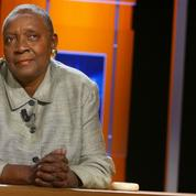 Maryse Condé remporte le prix Nobel de littérature alternatif