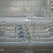 Le gendarme de l'énergie sanctionne une manipulation de marché