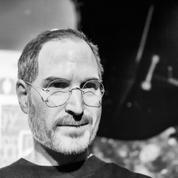 Les conseils post-mortem de Steve Jobs pour réussir