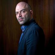 Roberto Saviano, l'écrivain qui défie la mafia