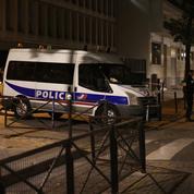 Coup de filet dans la communauté tchétchène près de Paris