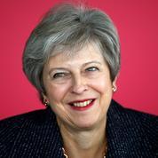 Brexit : second round imprévisible en Grande-Bretagne