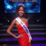 Annabelle Varane, la sœur du champion du monde, participera au concours de Miss France